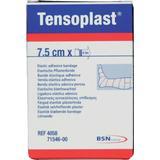 Bandage & Compress BSN Medical Tensoplast 7.5cm x 4.5m