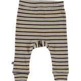Harem Trousers Children's Clothing Molo Seb - 3 Colour Stripe (3W20I207 6184)