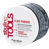 Styling Products Fanola Flexi Pomade 100ml