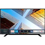 TVs Toshiba 65UL2063