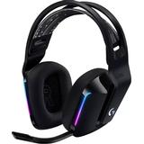 Headphones & Gaming Headsets Logitech G733