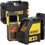 Cross Laser Dewalt DW0889CG