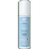 Ingrown Hairs ShaveSafe Woman Shaving Foam Sensitive Skin 200ml