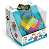 Rubik's Cube Smart Games Cube Puzzler Go