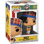 Funko Pop! Music Salt-N-Pepa