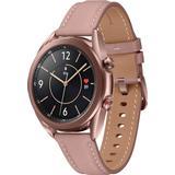 Smartwatches Samsung Galaxy Watch 3 41mm Bluetooth