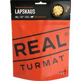 Freeze Dried Food Real Lapskaus 108g