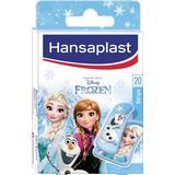 Hansaplast Disney Frozen Plaster 20-pack