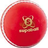 Balls Readers Supaball Training Jr