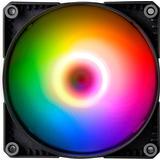 Fans Phanteks PH-F140SK RGB 140MM