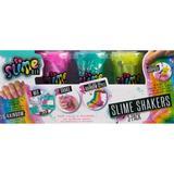 Slime Slime Shakers 3 Pack
