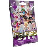 Playmobil Figures Series 17 Girls 70243