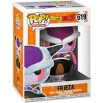 Funko Pop! Animation Dragon Ball Z Frieza