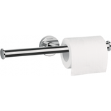 Toilet Paper Holder Hansgrohe Logis Universal (41717000)