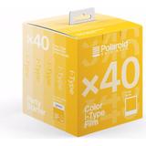 Polaroid film Instant Film Polaroid Color Film for i-Type 5x8 pack