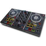 Party speaker DJ Players Numark Party Mix
