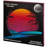 Air Sports Waboba Wingman Flyvende Disc
