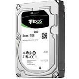 Seagate Exos 7E8 ST2000NM004A 256MB 2TB