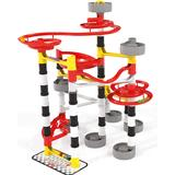 Classic Toys on sale Quercetti Migoga Race 6560