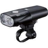 Bicycle Lights Cateye Volt 1700