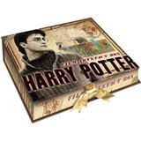 Play Set Accessories Harry Potter Artefact Box