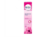 Waxes Veet Hair Removal Cream for Normal Skin 200ml