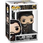 Funko Pop! Television Game of Thrones Jon Snow
