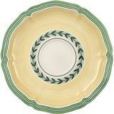 Saucer Plates Villeroy & Boch French Garden Saucer 15 cm