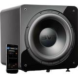 Speakers SVS SB-2000 Pro
