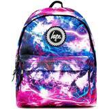 HYPE Mystic Skies Backpack - Multi