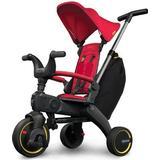 Ride-On Toys on sale Doona Liki Trike S3