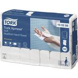 Hand Towels Tork Xpress Soft Multifold H2 2-Ply Hand Towel 2310-pack