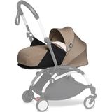 Carrycots Babyzen Yoyo 2 0+ Newborn Pack