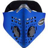 M Face Masks Respro Techno Mask