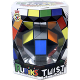 Rubik's Cube on sale Rubiks Cube Twist Worms