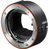 Lens Mount Adapter Sony LA-EA5 Lens mount adapter