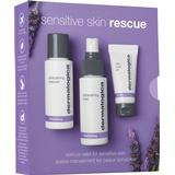 Gift Boxes, Sets & Multi-Products Dermalogica Sensitive Skin Rescue Kit
