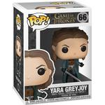 Funko Pop! Game of Thrones Yara Greyjoy