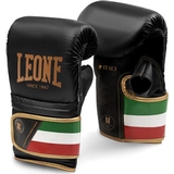 Martial Arts Leone Italy Boxing Gloves GS090 M