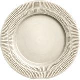 Dinner Plates Mateus Stripes Dinner Plate 28 cm