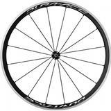 Wheels Shimano Dura-Ace 9100 C40 Carbon Clincher