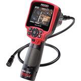Inspection Cameras Ridgid Micro CA-350