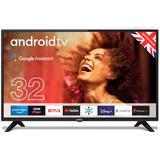 Smart TV Cello C3220G