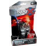 Agents & Spies Toys SpyX Micro Spy Binoculars