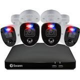 Surveillance Cameras Swann SWDVK-856804RL-EU