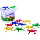 Jumping Toys on sale Viking Frog Hoppers