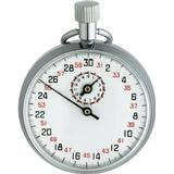 38.1021 Mechanical Stopwatch