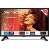 Smart TV Cello C2420G