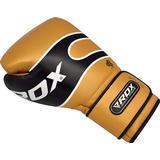 Gloves RDX S7 Bazooka Boxing Sparring Gloves 14oz