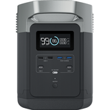 Generators Ecoflow Delta 1300